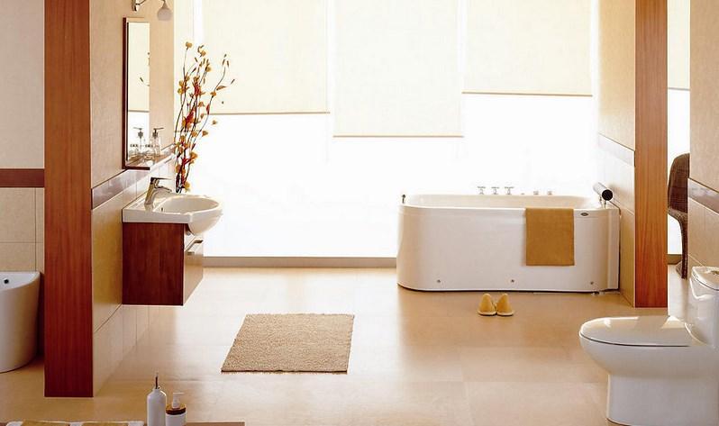 卫浴加盟选择什么牌子好?