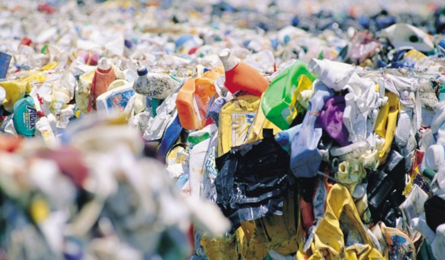 环保垃圾处理器选择什么品牌加盟好?