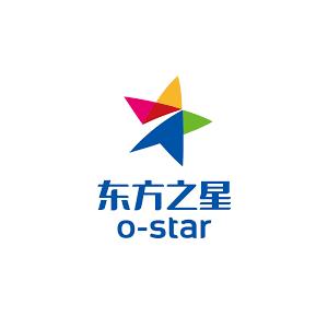东方之星教育