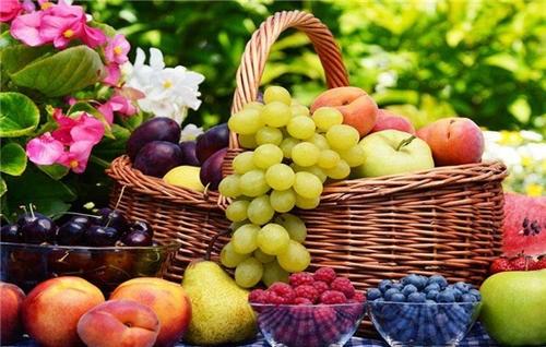 加盟优果水果怎么样?