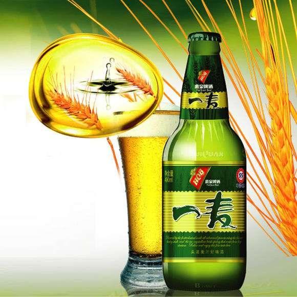 一麦啤酒的加盟条件有哪些?