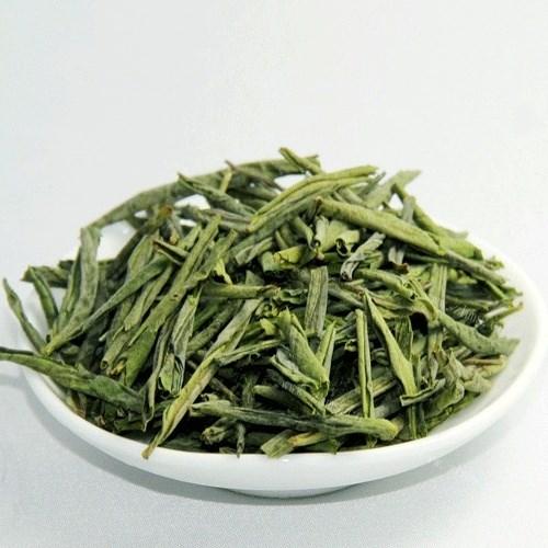 日春茶业的加盟条件有哪些?