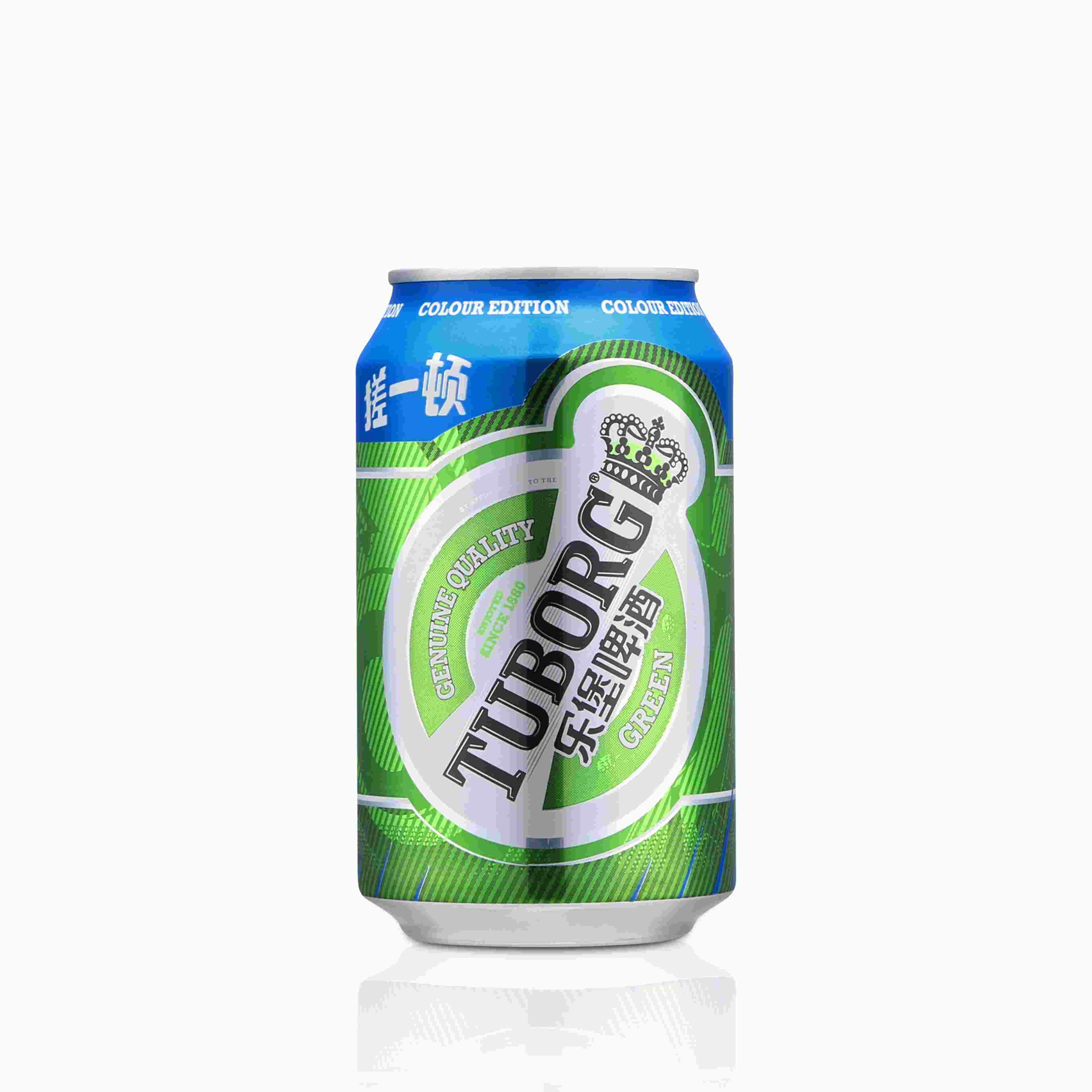 加盟乐堡啤酒如何?发展前景怎么样?