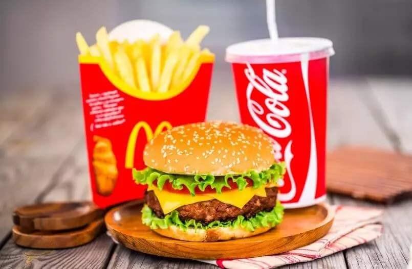 麦当劳加盟需要哪些条件?门槛高吗?