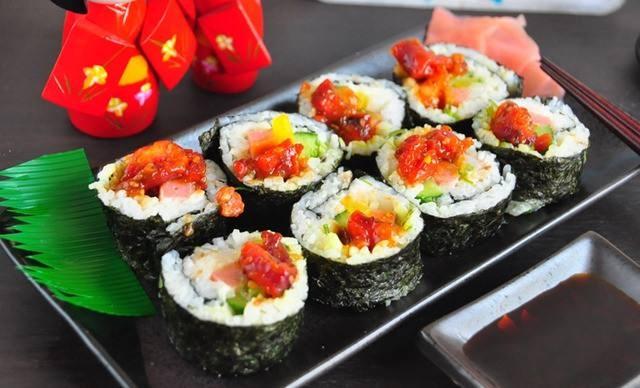 一町寿司的加盟条件?比你预想的还要少