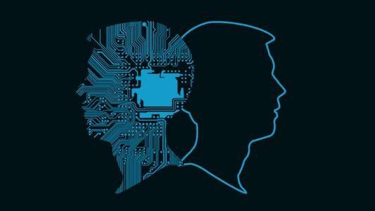 智易答人工智能教育