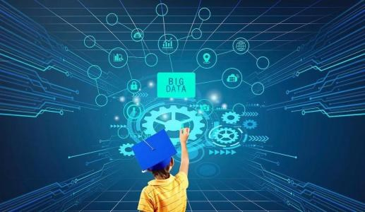 速学派智能教育