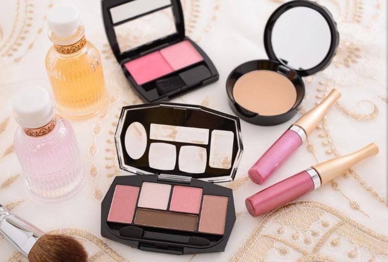 化妆品加盟哪些品牌好?市场口碑怎么样?