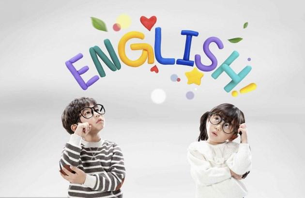少儿英语加盟条件有哪些?现在如何加盟?