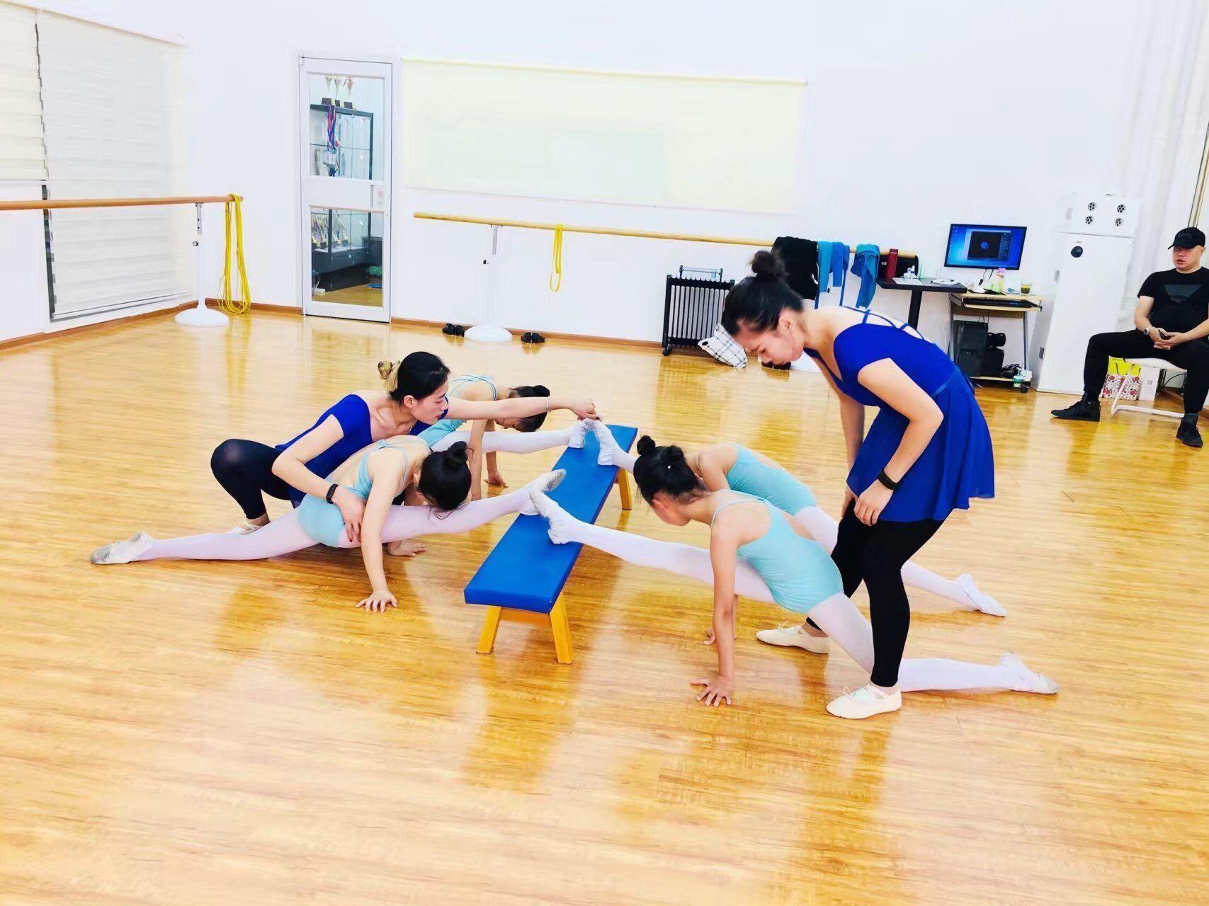 加盟阿昆舞蹈好吗?具有哪些加盟优势呢?