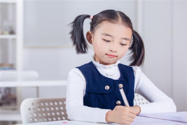 加盟麻辣老师需要哪些条件?没有经验可以吗?