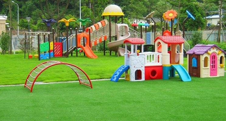 加盟哪些幼儿园品牌比较高?加盟优势有哪些?