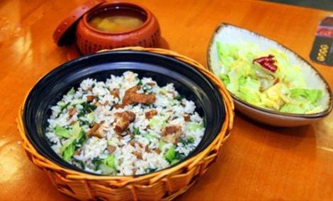 如意菜饭的加盟条件?传统中餐,深得人心