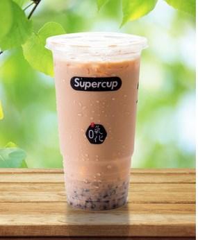 加盟哪些奶茶品牌比较好?发展前景如何?