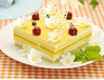 如何加盟沁园蛋糕呢?具有流程你了解吗
