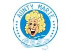 玛丽阿姨干洗