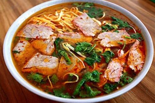 淮南26號牛肉湯怎么樣加盟