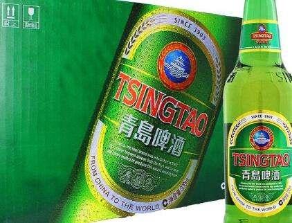 青岛啤酒的加盟条件有哪些?