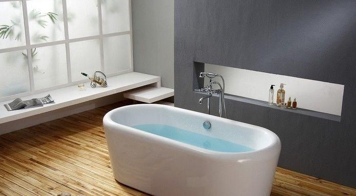 九牧衛浴加盟投資多少錢?