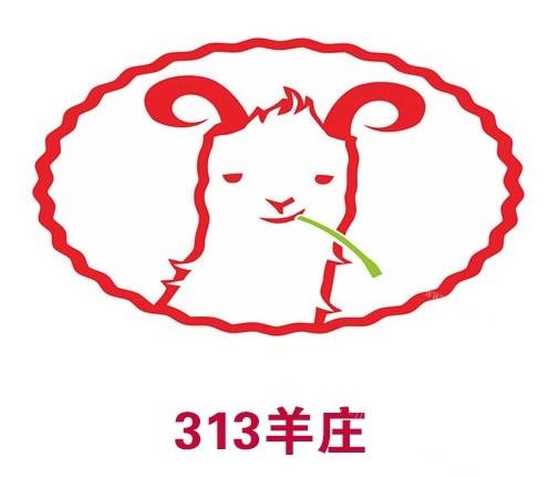 313羊庄