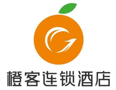 橙客连锁酒店