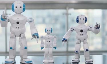 机器人教育加盟什么品牌好?