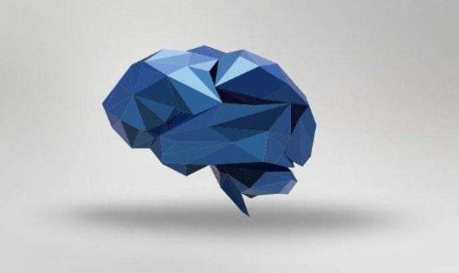 全脑开发品牌这么多,加盟哪个品牌好?