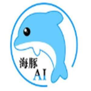 海豚AI教育