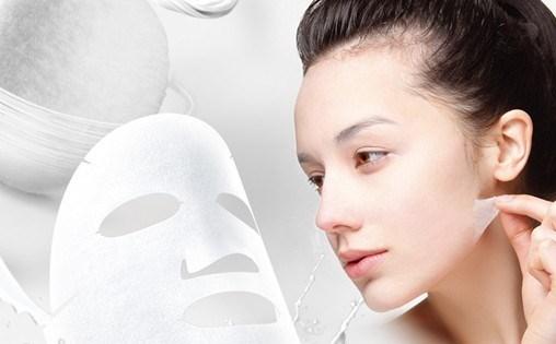 梵玛西皮肤管理