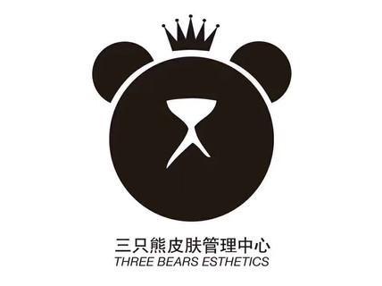 三只熊皮膚管理
