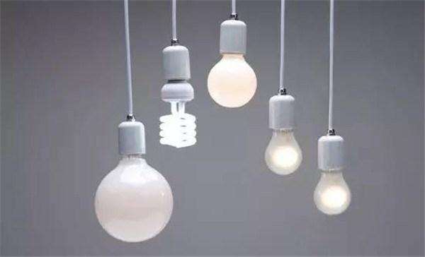 松下照明灯具