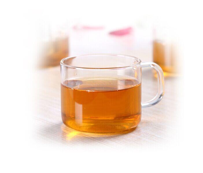 开一家中粮茶叶,在国内市场中具有哪些优势?