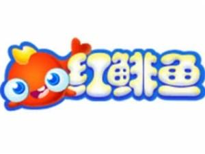 红鲱鱼英语