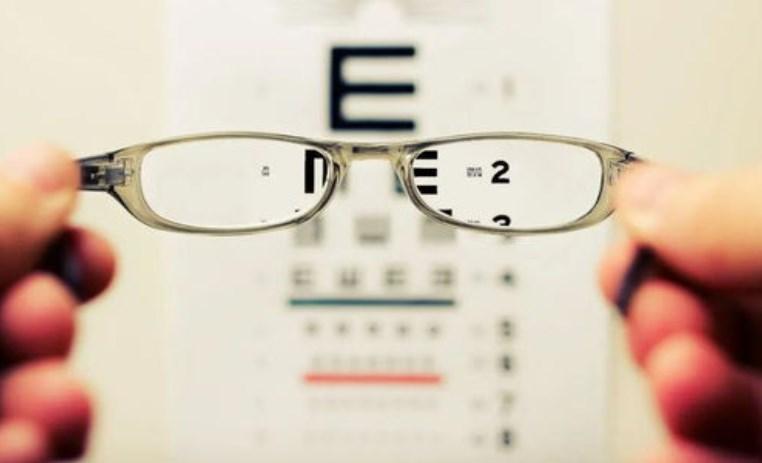 加盟好视力如何?品牌加盟体系完善