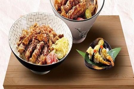 鱼之鮨料理
