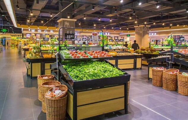 投资谊品生鲜需要的费用是多少呢?