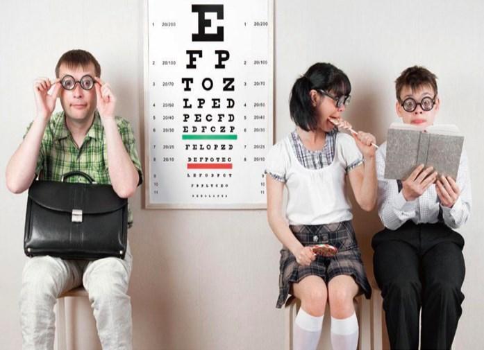 惠视洁视力恢复