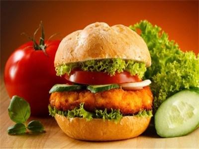 经营一家随客汉堡怎么样,需要哪些条件?
