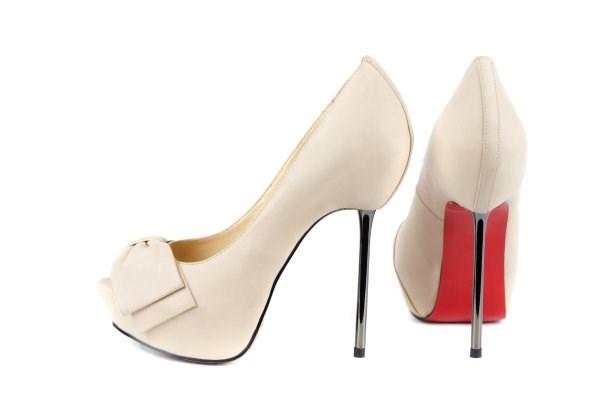 一代佳人女鞋