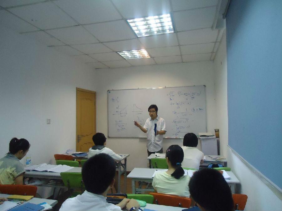 加盟金杯数学如何?发展前景怎么样?
