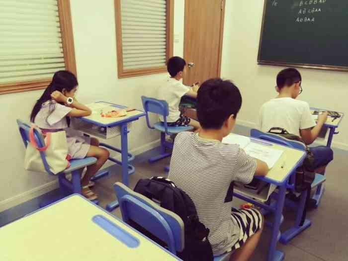 学优教育的加盟条件有哪些?没有相关经验可以吗?