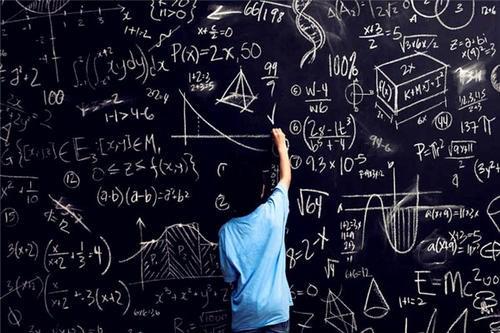 加盟优优数学如何?其生源多吗?