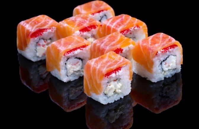 鱼旨寿司的加盟条件有哪些?流程是怎样的?
