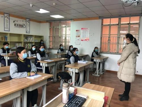 加盟京太教育怎么样?教育质量优质吗?