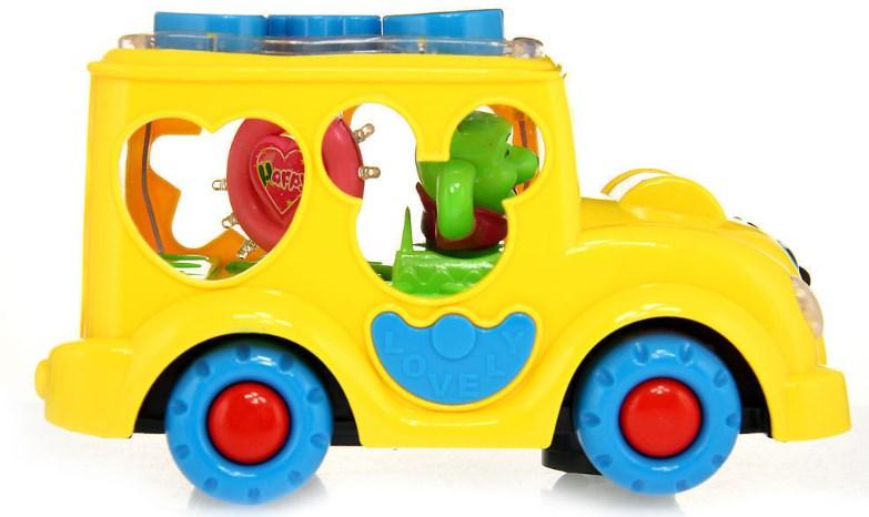 儿童玩具加盟哪些品牌能够得到好的发展?加盟条件有哪些?