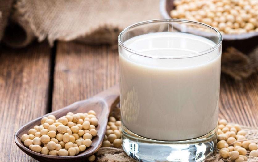 豆浆哪些品牌值得加盟?生意如何?