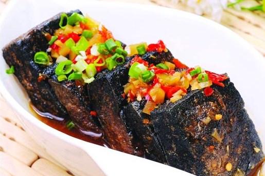 臭豆腐加盟什么品牌比较好?消费市场大吗?