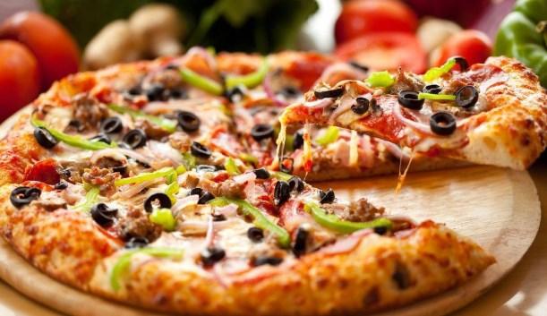 披萨加盟什么品牌比较好?市场发展前景如何?