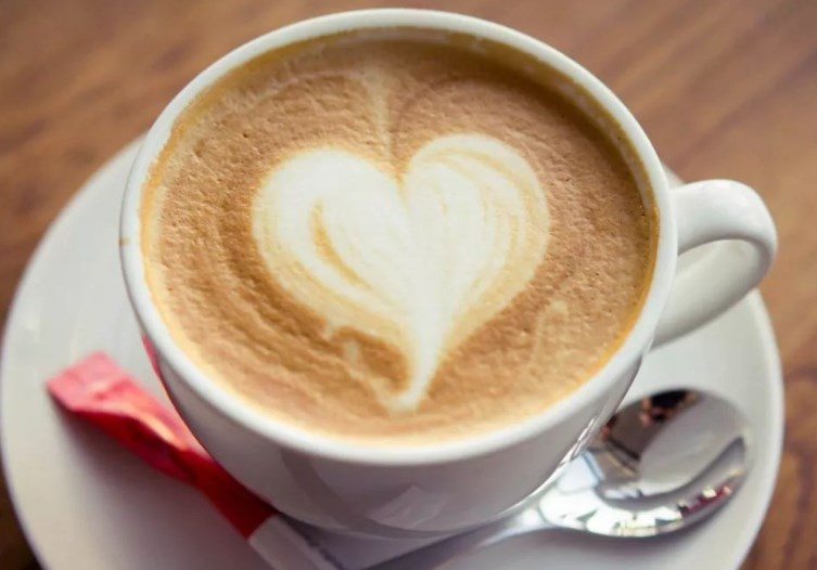加盟哪些咖啡品牌能够得到好的发展?加盟条件有哪些?