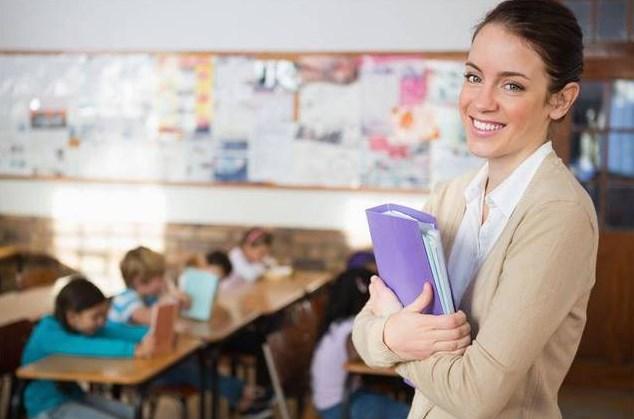 加盟教育行业有什么优势?这些品牌值得信赖